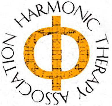harmonic_therapy
